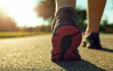 Plantar Fasciitis or Joggers Heel: An Early Sign of Diabetes?