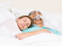 Sleep Apnea_ How controlling your blood sugar could help image 2
