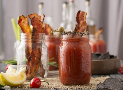 The Canadian Bacon Caesar copy