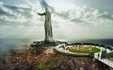 Mother Canada also about embracing immigrants, not just honouring war dead