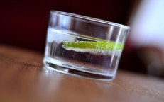 Keep Calm and Drink Gin and Tonic