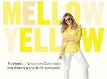 sfw-mellow-yellow