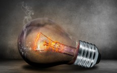 Are You Needlessly Boosting Your Utility Bills?