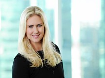 PR is Changing; Jennifer Stewart Will Help You Stay Ahead of the Curve