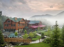 Whiteface Lodge (1)