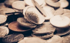 Is it Finally Time for a Guaranteed Annual Income?