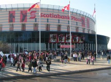 Scotiabankplaceottawa