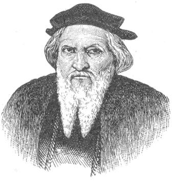 a biography of john cabot an italian mariner John cabot biography for kids - mrnussbaumcom - john cabot was an italian navigator and explorer who was the first european to discover the coast of north america check out this biography.
