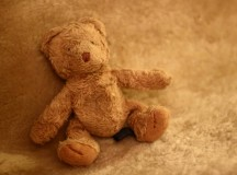 teddy-bear-272237_1920