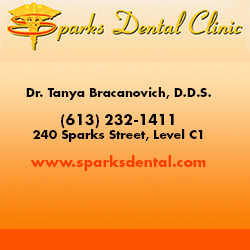 Sparks Dental