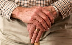 Becoming an Aging Society: Opportunities and Challenges