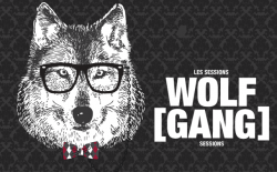 wolfgang-branded-event-image__large