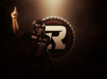 Begineers Guide to the Ottawa Redblacks-image2