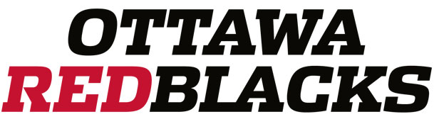 Beginners Guide to the Ottawa Redblacks-image1