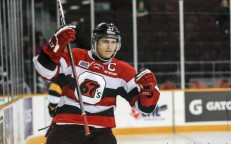 Catching Up with Travis Konecny During His Race to the Top