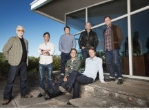 Blue Rodeo – Canada's Band