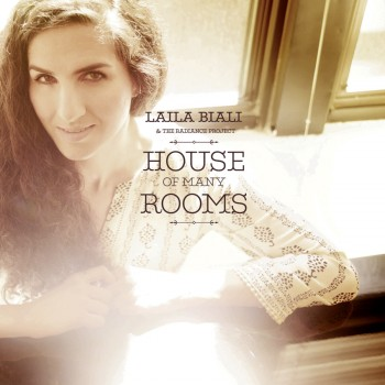 laila-biali-house-of-many-rooms-album-cover-artwork-1-8mb (1)