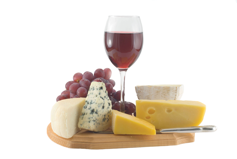 February2016_Page7_Cheese_shutterstock_27441355