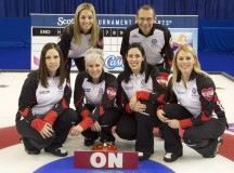 Future looks bright for one Ottawa curling team – image 1