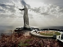NFNM Mother Canada