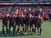 What you need to know about Ottawa Fury-image1