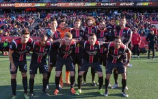 Quick Ottawa Fury Facts Before the Season Opener