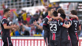 What you need to know about Ottawa Fury-image2