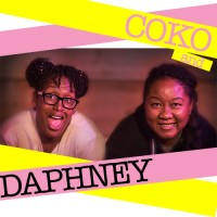 coko-and-daphney-1