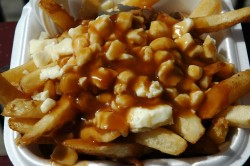 Food_Poutine_Closeup