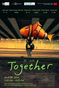 Together_Poster_small_v24