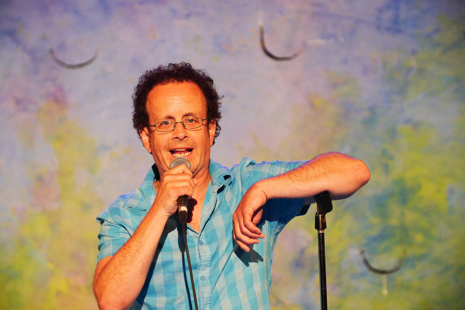kevin mcdonald winnipeg