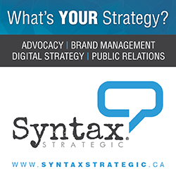 Syntax Strategic UPDATED AD