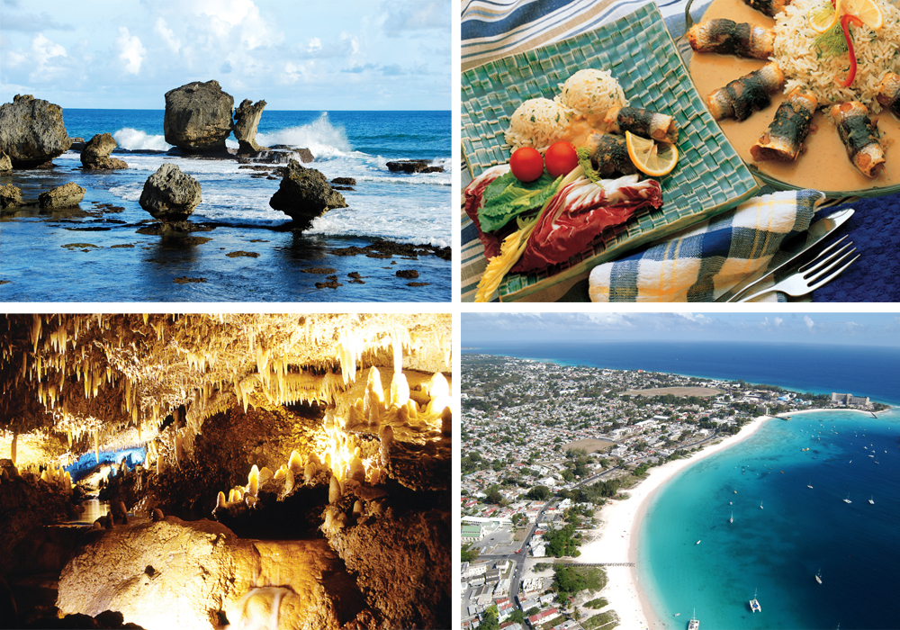 April2016_Barbados_collage1000pxl