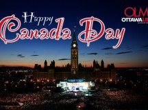 OLM_canada_day_image-1