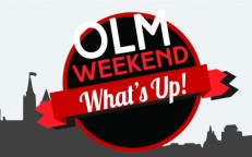 Weekend What's Up December 2 – 4