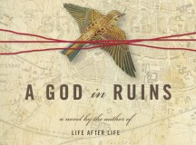 "Email sent from: ""Dundas, Deborah""  ddundas@thestar.ca  Subject: FW: God in Ruins Date: 6 May, 2015 4:26:41 PM EDT kate atkinson a god in ruinsEmail sent from: Iwasutiak, Adria [mailto:aiwasutiak@penguinrandomhouse.com] Sent: Wednesday, May 06, 2015 11:42 AM To: Dundas, Deborah Subject: RE: God in Ruins Hi Deborah, Please see attached. Thanks AdriaEmail sent from: Dundas, Deborah [mailto:ddundas@thestar.ca]   Sent: Wednesday, May 06, 2015 11:41 AM  To: Iwasutiak, Adria  Subject: God in Ruins Hi, Adria, Would you please arrange to send the usual two .jpegs for this book - author photo and cover jacket? I'm running a review this weekend. Thanks so much, Deborah Deborah Dundas, Books Editor and Book Reporter 416-869-4502 ddundas@thestar.ca"