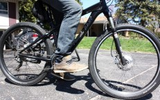 Reinventing the Wheel: How E-bikes Are Revolutionizing Cycling