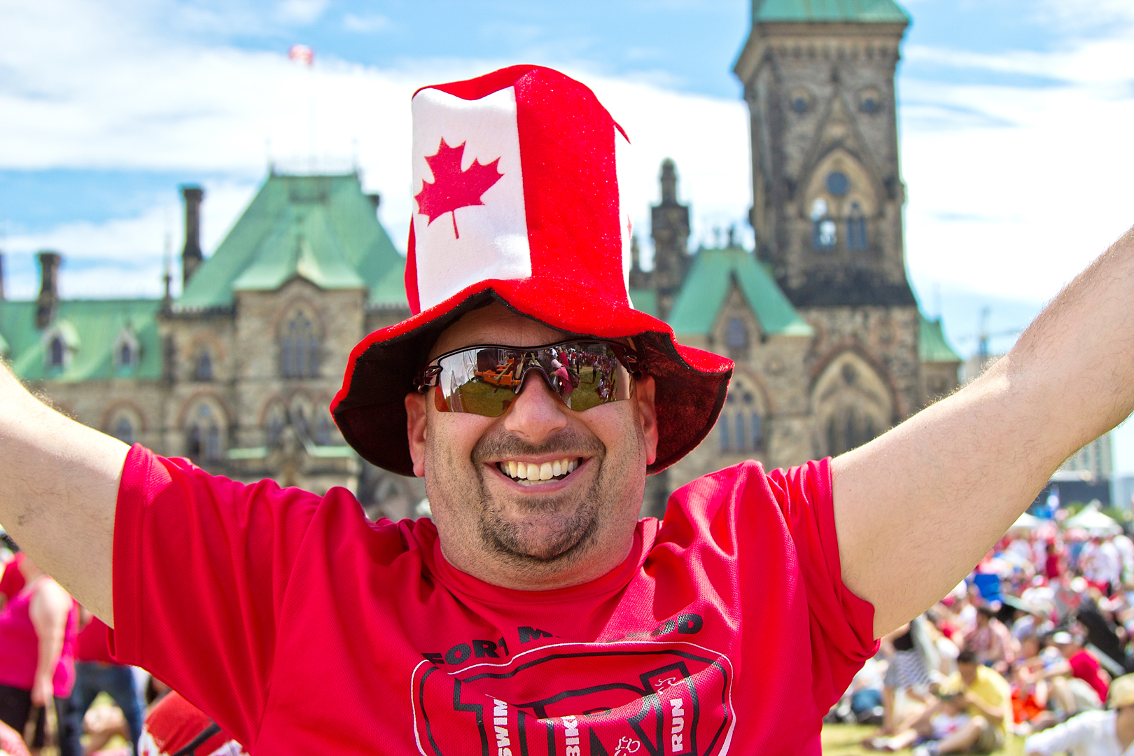 Canada Day 2016 b (2 of 68)