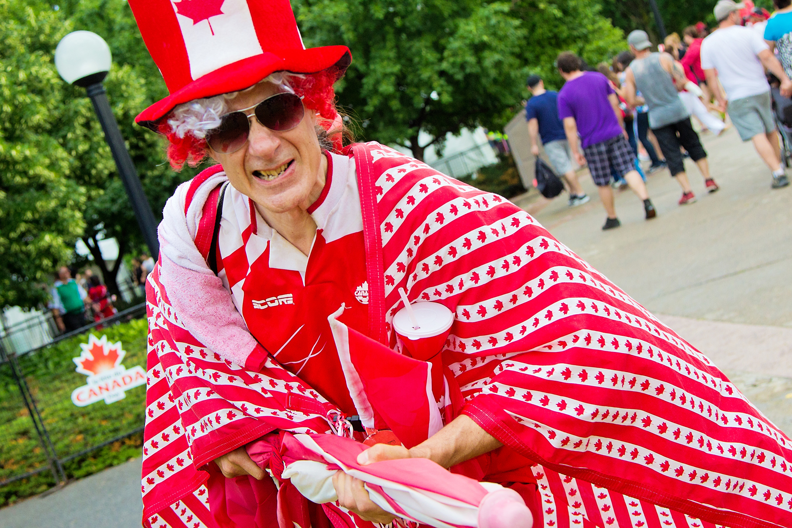 Canada Day 2016 c (4 of 58)