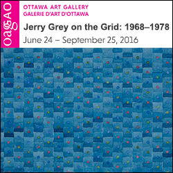 OAG- Jerry Grey