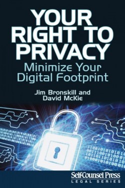 YourRightToPrivacy_cover