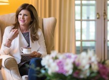 Parliamentary Wrap-Up Session With Rona Ambrose