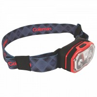 2000022358_2000022359_2000022360_2_conquer-led-headlamps