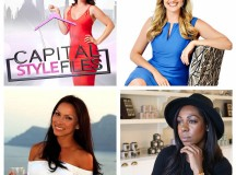 Ottawa Set to Celebrate Launch of Capital Style Files