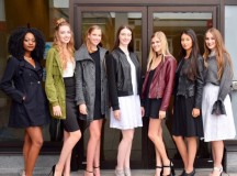 Angie's Models and Talent International Opens New Flagship Centre
