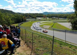 micras-behind-pace-car-2400px