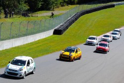 micras-on-the-track-2400px