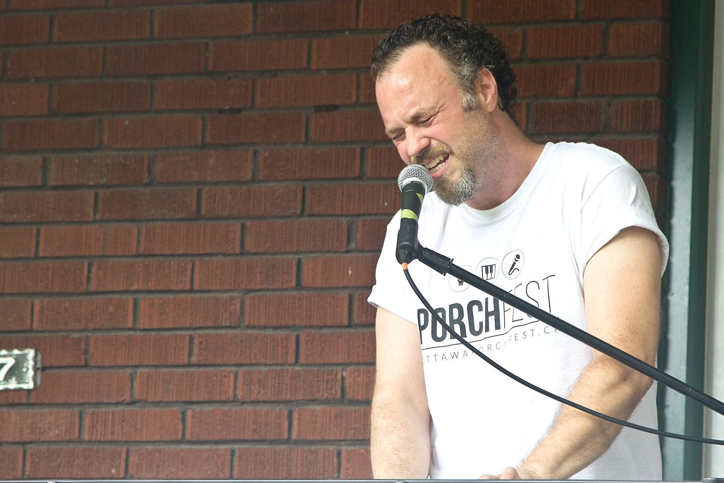 porchfest-2016-1-of-1