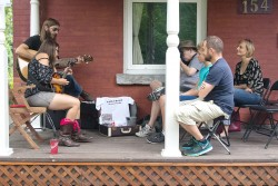 porchfest-2016-4-of-8