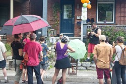 porchfest-2016-8-of-8